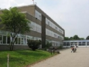 Gillbachschule Rommerskirchen