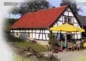 Gut Zehnthof