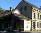 Jugendhaus Haan