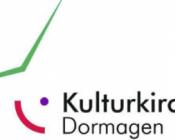 Kulturkirche Dormagen
