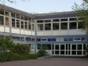 Lise-Meitner-Gymnasium Geldern