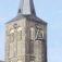 Pfarrkirche St. Andreas Korschenbroich