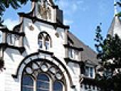 Rathaus Haan