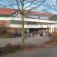 Realschule Alpen