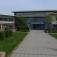 Realschule der Gemeinde Jüchen