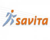 savita-Therapiezentrum, Kreiskrankenhaus Grevenbroich St. Elisabeth