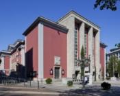 Schauspiel Essen - Grillo-Theater
