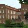 Schloss Diersfordt Wesel