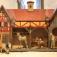 Spielzeugmuseum Ratingen