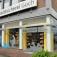 Stadtbücherei Goch