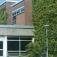 Städt. Helmholtz-Gymnasium Hilden