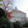 Städtisches Gymnasium Odenkirchen