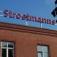 Stroetmanns Fabrik Ems-halle