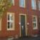 Volkshochschule Gelderland