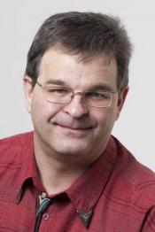 Praxis Ralf Böttle Zahnarzt