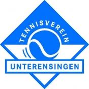 Tennisverein Unterensingen