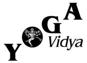 Yoga Vidya Horn-Bad Meinberg