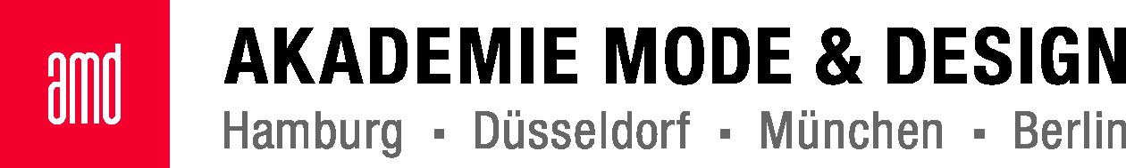 AMD Akademie Mode & Design