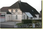 Alte Schule Karweiler