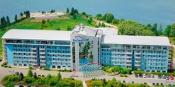 Bio See Hotel