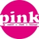 Pink - Events, Langquaid
