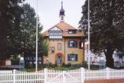 Villa Meixner