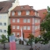 Galerie Bodenseekreis
