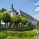 Historisches Kurhaus Bad Münstereifel