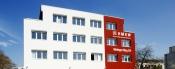 HMKW Campus Köln