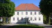 Museum Elbinsel Wilhelmsburg e.V.