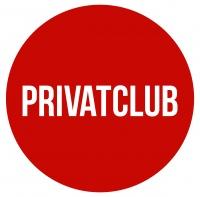 Privatclub Berlin