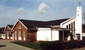 Evangelisch-Freikirchliche Gemeinde Husum (Baptisten)