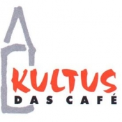 Kultus das Café