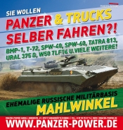 Panzer-Power GmbH
