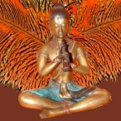 Tantra-Tempel Niederkassel