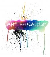 Art Core Gallery
