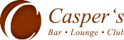 Casper´s Bar - Lounge - Club
