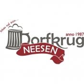 Dorfkrug Neesen