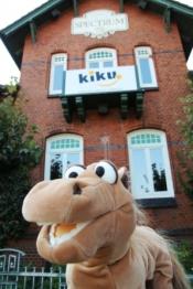 KIKU Kinderkulturhaus Lohbrügge