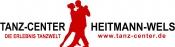 Bocholt Tanz und Eventcenter Heitmann Wels