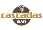 Cascadas Bar