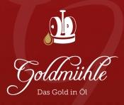Goldmuehle