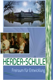 Herder-Schule
