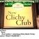 New Clichy