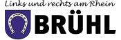 Rathausgalerie Brühl