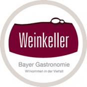Bayer Weinkeller