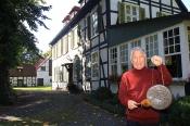 Kunst und Auktionshaus Jentsch
