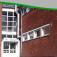maxQ.-Zentrum für Gesundheitsberufe Dülmen