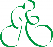 Fahrradhandel H. Thiel