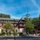 Hotel Habichtstein Alexisbad